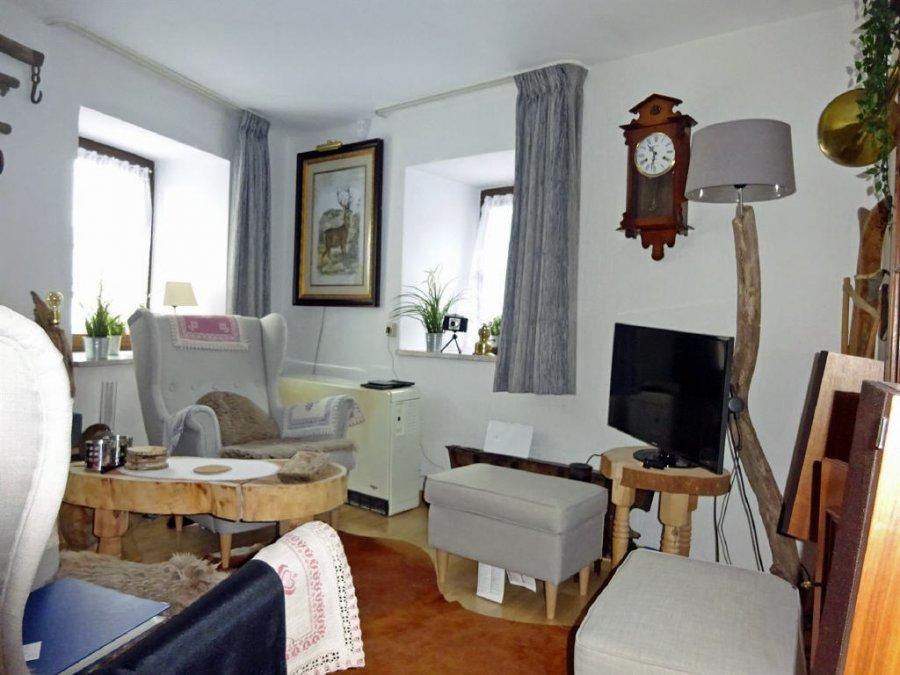 acheter maison 4 pièces 63 m² kyllburg photo 6