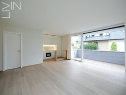 Appartement à louer 2 Chambres à Luxembourg-Kirchberg - Réf. 5182807