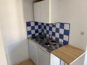 Appartement à louer F1 à Verdun - Réf. 6956375