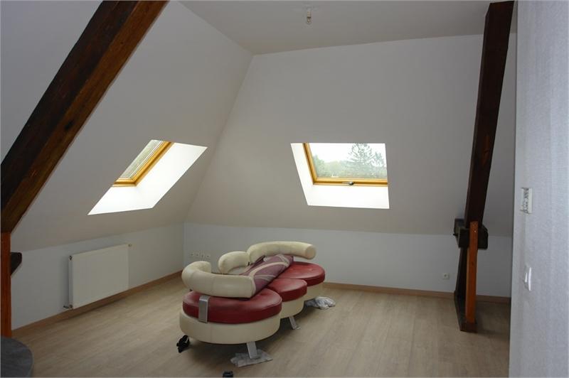 acheter appartement 2 pièces 41 m² morhange photo 1
