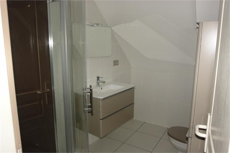 acheter appartement 2 pièces 41 m² morhange photo 3
