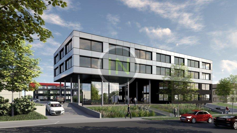 louer bureau 0 chambre 536 m² windhof photo 2