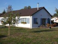 Maison à vendre à Anould - Réf. 6063447