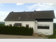 Detached house for sale 7 rooms in Kastel-Staadt - Ref. 4494679
