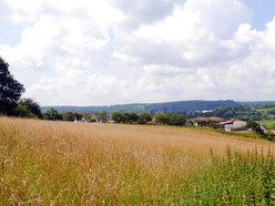 Terrain constructible à vendre à Hayange - Réf. 7312727