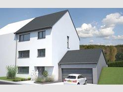 Maison à vendre à Koerich - Réf. 5104983
