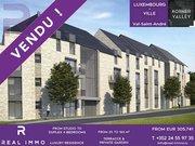 Appartement à vendre 1 Chambre à Luxembourg-Rollingergrund - Réf. 6092119