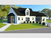 Maison à vendre F3 à Villevêque - Réf. 4064855