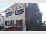 Maison à vendre 3 Chambres à Butgenbach - Réf. 6432343