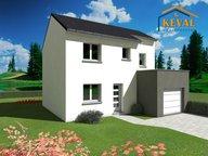 Maison à vendre F5 à Sarrewerden - Réf. 6370903