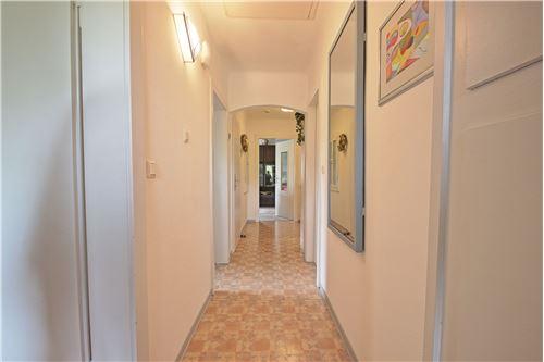 renditeobjekt kaufen 8 zimmer 230 m² saarbrücken foto 7