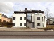 Wohnung zur Miete 2 Zimmer in Luxembourg-Centre ville - Ref. 6702679