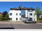 Apartment for rent 2 bedrooms in Luxembourg-Centre ville - Ref. 6702679