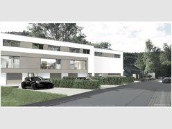 Maison à vendre 4 Chambres à Kopstal - Réf. 6186583