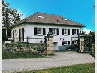 Maison à vendre F6 à Vittel - Réf. 7235159