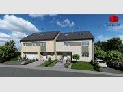 Maison jumelée à vendre 4 Chambres à Ell - Réf. 6981207