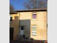 Maison à vendre F3 à Moutiers - Réf. 6133335