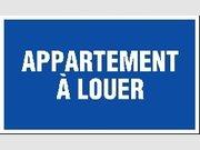 Wohnung zur Miete 1 Zimmer in Bertrange - Ref. 5092951
