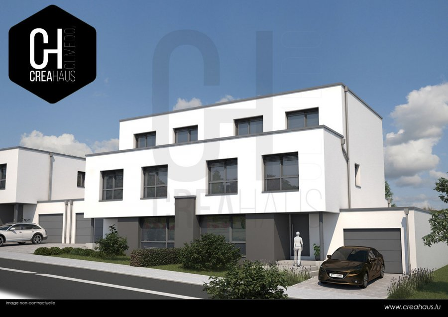 acheter terrain constructible 0 chambre 0 m² goetzingen photo 1