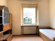 Appartement à louer à Niederkorn - Réf. 7067223
