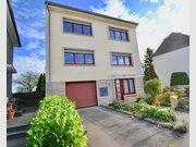Haus zur Miete 3 Zimmer in Sandweiler - Ref. 7329367