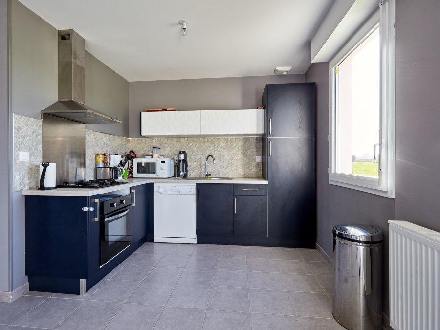 acheter maison 5 pièces 90 m² pontchâteau photo 4