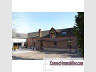 Maison à vendre F6 à Caudry - Réf. 6104919