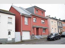 Haus zum Kauf 6 Zimmer in Niederkorn - Ref. 5654359