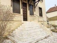 Appartement à vendre F4 à Custines - Réf. 6580055