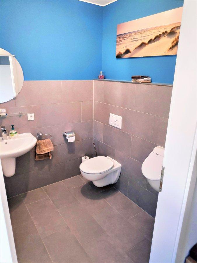 acheter maison jumelée 5 chambres 180 m² bech photo 6