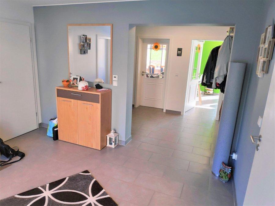 acheter maison jumelée 5 chambres 180 m² bech photo 5