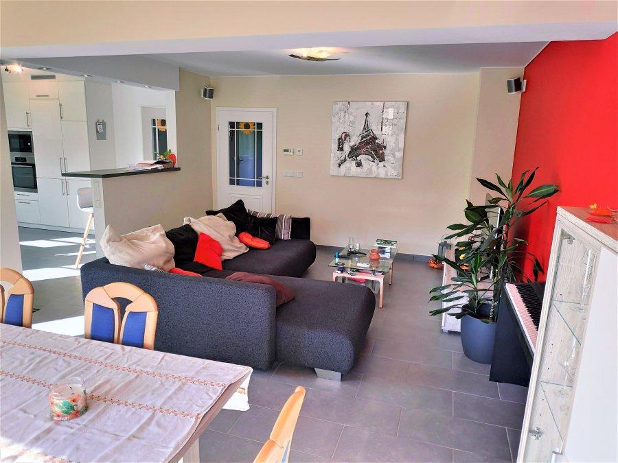 acheter maison jumelée 5 chambres 180 m² bech photo 3