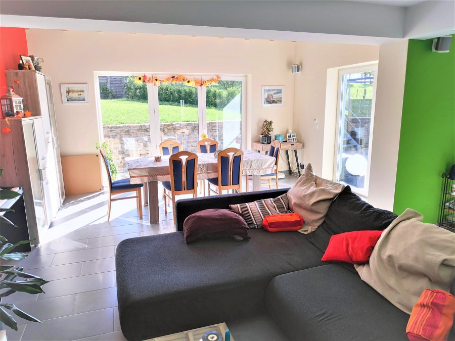acheter maison jumelée 5 chambres 180 m² bech photo 2