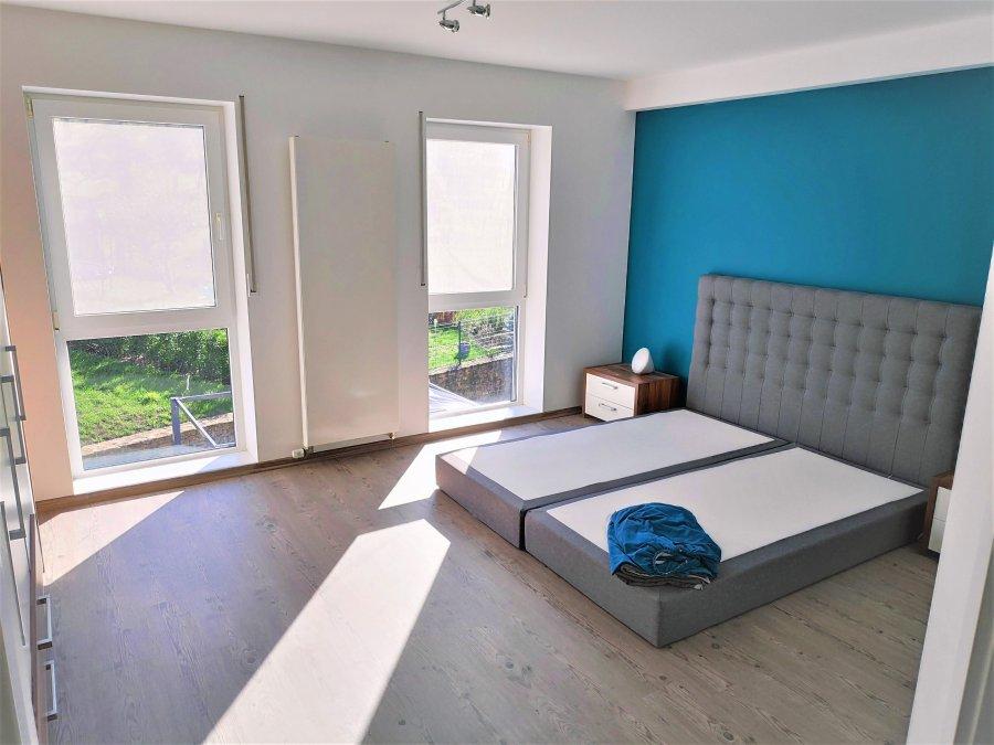 acheter maison jumelée 5 chambres 180 m² bech photo 7