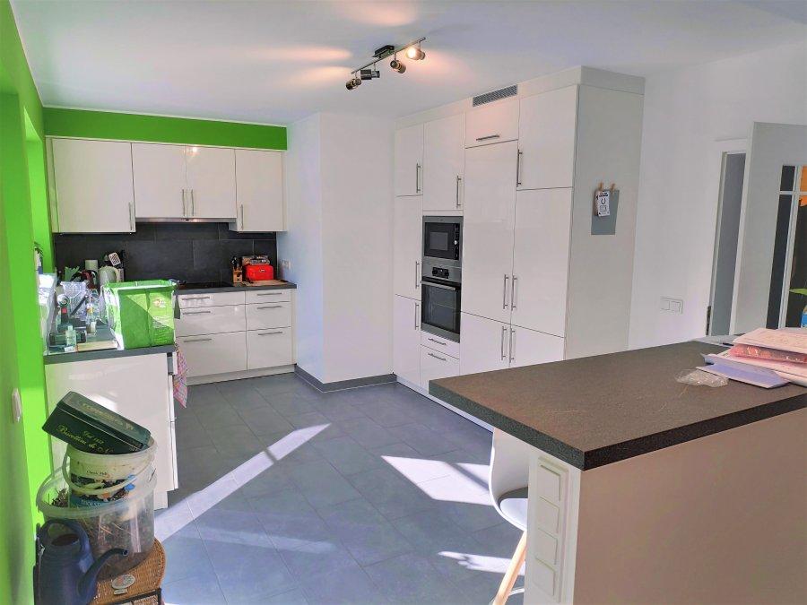 acheter maison jumelée 5 chambres 180 m² bech photo 4