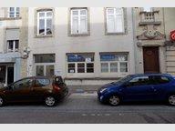 Bureau à vendre à Remiremont - Réf. 5142359