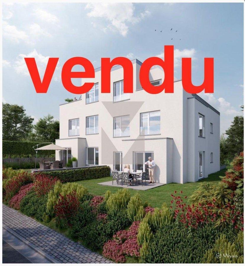 acheter appartement 1 chambre 70.64 m² bridel photo 1