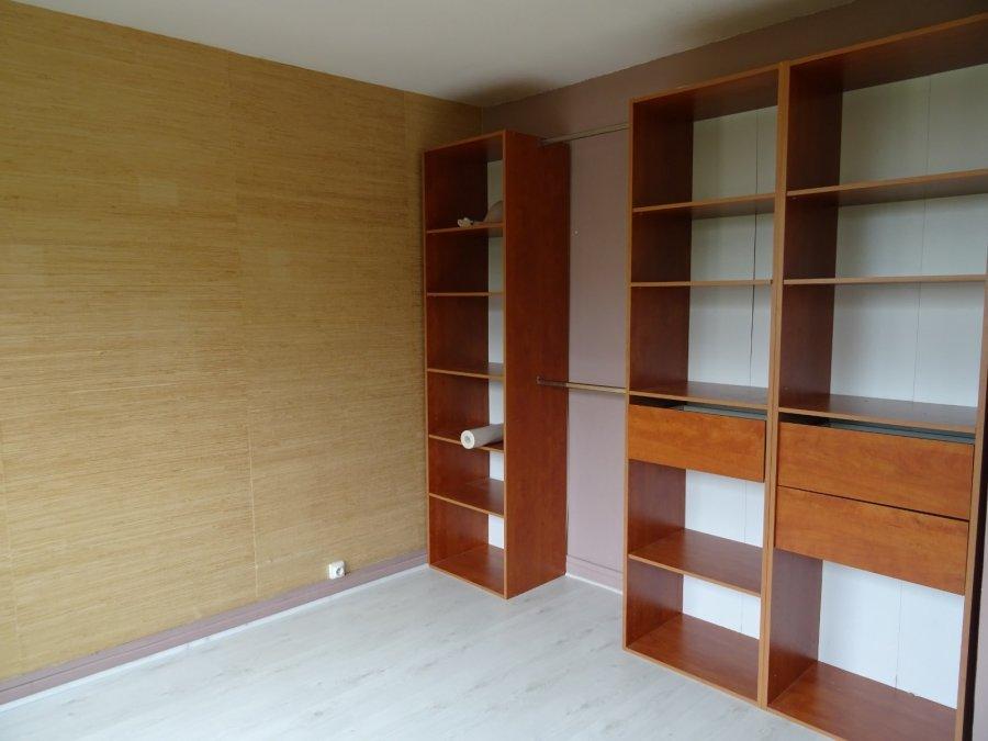 acheter appartement 3 pièces 57.15 m² nancy photo 3