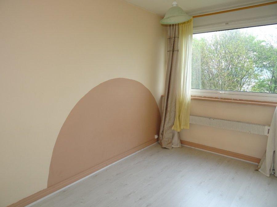 acheter appartement 3 pièces 57.15 m² nancy photo 4