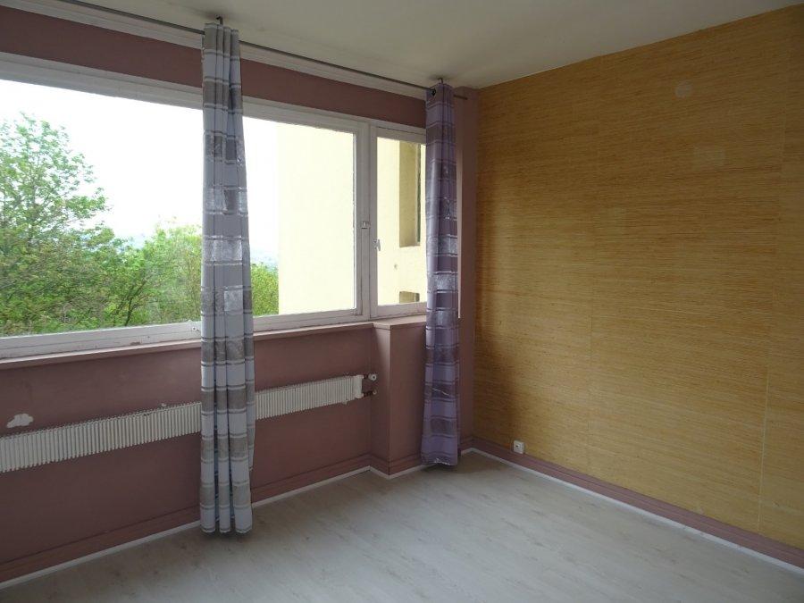 acheter appartement 3 pièces 57.15 m² nancy photo 5