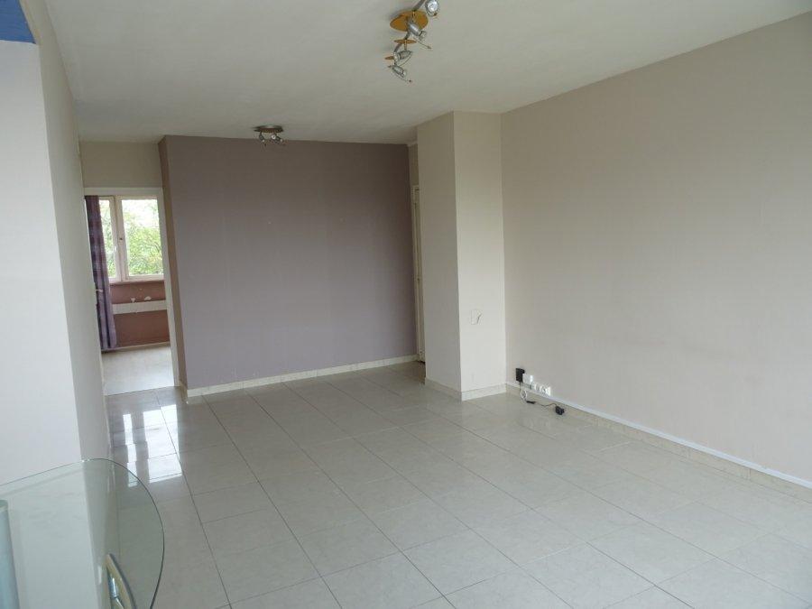 acheter appartement 3 pièces 57.15 m² nancy photo 7