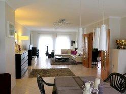 Maison à louer 5 Chambres à Sandweiler - Réf. 4896599