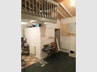 Appartement à louer F1 à Mars-la-Tour - Réf. 6604631