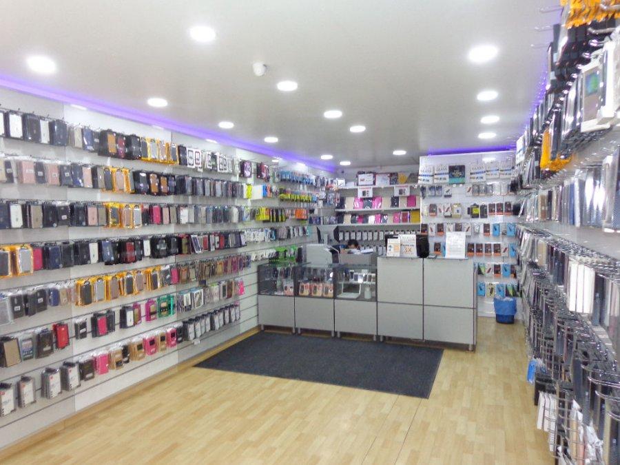acheter entrepôt 0 pièce 47 m² thionville photo 4