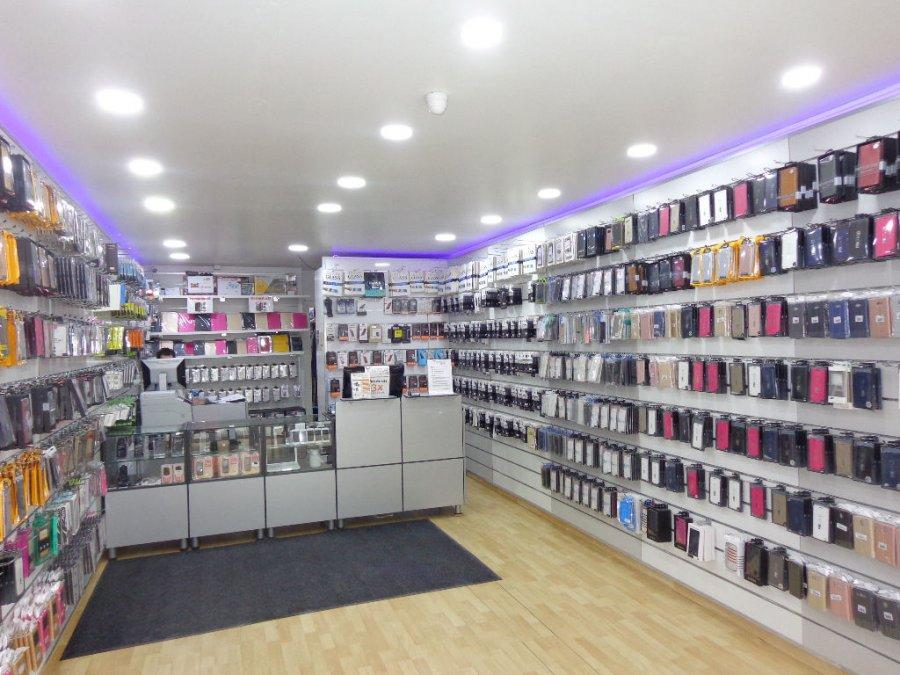 acheter entrepôt 0 pièce 47 m² thionville photo 3