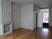 Appartement à louer F4 à Valenciennes - Réf. 6805335