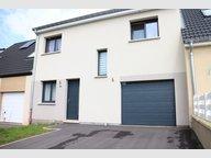 Maison à vendre F5 à Jury - Réf. 6350679