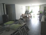 Maison à vendre F5 à Chemillé - Réf. 5039959