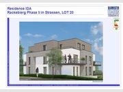 Apartment block for sale in Strassen - Ref. 6682455