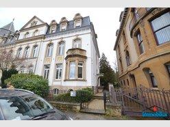 Bureau à louer à Luxembourg-Centre ville - Réf. 5052503